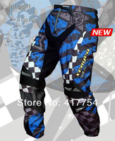 Scoyco/ /P022 cross-country race feather Pants / trousers / pants / protective motorcycle racing trousers / pants fall