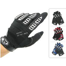 wholesale bmx glove