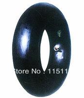 Inner Tube For Mini ATV 6 inch Tire(13*5.0-6 Tire),Free Shipping