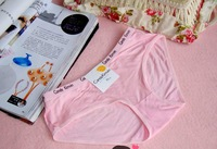 10pcs/lot Fashion Modal Cotton Women's Panties ,Hot Sales Lady's briefs ,Sexy Underwear ,Free Shipping