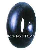 Inner Tube For Mini ATV 6 inch Tire(145/70-6 Tire),Free Shipping