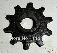 50CC Bicycle Engine Kit Chain Drive Sprocke,Free Shipping