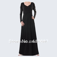 wholesale 2013 fashion high-grade islamic arabic for muslim women clothing Kaftan, Abaya,Arab,Jalabiya, Jilbab Arabic KJ-WAB6043