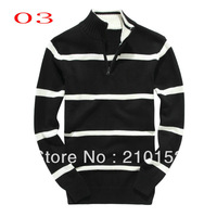 special promotion high quality male pullovers coat sweater T-shirt shirt dinner jacket free shipping