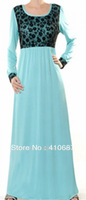 wholesale 2013 fashion high-grade islamic arabic for muslim women clothing Kaftan, Abaya,Arab,Jalabiya, Jilbab Arabic KJ-WAB6038