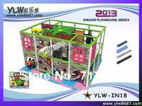 children amusement playground,indoor playground equipment,children soft playground toys