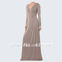 wholesale 2013 fashion high-grade islamic arabic for muslim women clothing Kaftan, Abaya,Arab,Jalabiya, Jilbab Arabic KJ-WAB6044