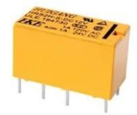 10pcs DC 12V PCB 4078 Power Relay HRS2H-S-DC 8PIN   ,freeshipping, wholesale