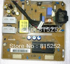 LCD Power Supply Board Unit IP-54135A BN4400232 For Samsung T220HD UESD,BUT IT'S ALMOST NEW