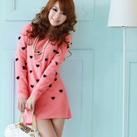 fashion lady Sweater 13109