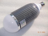 Free Shipping 24w high power led bulb lamp light bulb lighting lamp energy saving lamp 12v24v110v220v