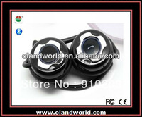 2013 New Foldable bluetooth Wireless Headphone/ headset , Foldable bluetooth Headphone
