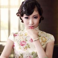world famous free shipping luxury   fashion  gold women   quartz  watches  Wristwatch