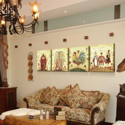 Aliexpress populair levensstijlen meubelen in bouwen bank alibaba group - Meubilair tv thuis van de wereld ...