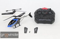 HOT SALE!!Simple Box Package! 2CH RC Helicopter,Remote Control Helicopter,Gyro Toy Free Shipping .(China (Mainland))