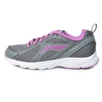 2013 Free Shipping Promotion Latest Li Ning Brand Sports Shoes Fashion Leisure Women 's Shoes Size 35- -40 Model 34