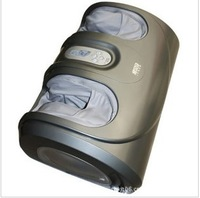 Factory direct sales computer machine heating foot foot foot sole massager massage device type