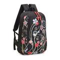 13.3 14 ноутбук сумка, рюкзак женской моды мужского пола рюкзак, сумку ноутбука Бесплатная Доставка