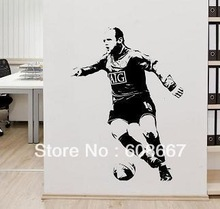 football pictures promotion