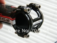 FSAK package-carbon MTB bike bicycle stem 31.8*90/100/110mm free shipping
