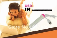 Freeshipping heater,Sex Cup, Sex Toys For Man,masturbation cup,USB,suitable to all masturbation cup