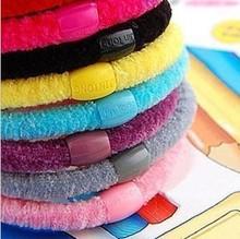 comfort headband price
