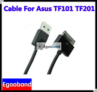 NEW!!! 40pin data cable Usb cable SYNC Cable For Asus Eee Pad Transformer TF101 TF201