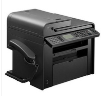 free shipping world famous  all in one printer, copy machine  Multifunction print scan copy  fax