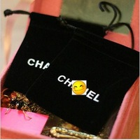 Gift Box & Bags Wholesale, All Kinds Of Jewelry Boxes CC002