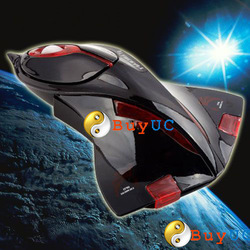 Aircraft Jet Fighter 3D USB Optical Mouse Mice Laptop(China (Mainland))
