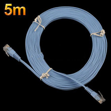 wholesale lan cable