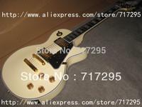 Hot sale Free shipping New Arrival guitar Chinese guitar factory Randy Rhoads LP Custom Electric Guitar drop shipping