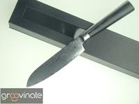 2013 Hot!!!YARCH kitchen accessory,5 inch Japanese Damascus Knife,Japanese Original VG-10 damascus steel knife,kitchen knife