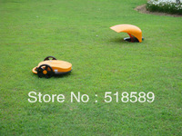 Wholesale sales electric lawn mower