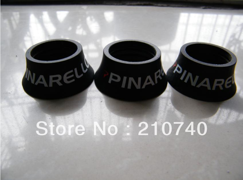 full carbon Pinarello headset top cover, headset cover.15g, it can fit pianrello bike,pinarello dogma,pinarello dogam2(China (Mainland))