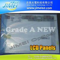 For Lenovo G550 Laptop Screens New Grade A LTN156AT22 LP156WH4 B156XW02 N156B6-L02 Laptop LED Displays Panels