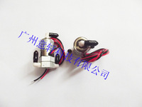large format printer solenoid valve  .solvent printer solenoid valve .outdoor printer solenoid valve high quality