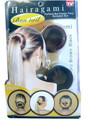 2 1 hairagami circle hair maker involucres tools ball head hair maker