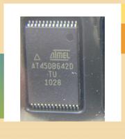 AT45DB642D-TU AT45DB642D   TSOP28 Free shipping