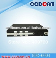 EDR-6108 CCTV High performance 8CH H.264 Surveillance DVR for Security CCTV DVR System