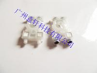 Mutoh VJ 1614 1618 damper Mutoh 11808C damper .smart dx7,wit-color Dx7 printer damper Dx6 printer damper