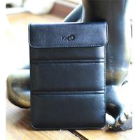 Hot-selling google 7 leather protection bag 7.7 basic protective case anti-rattle set