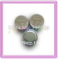 100pcs AG4 LR66 SR66 377 LR626 SR626 SR626SW 377A D377 LR62 565 Watch Cell Button Batteries Alkaline watch bulk wholesale LOT