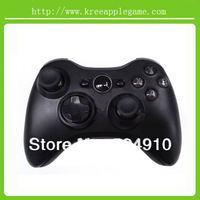 Replacement full Housing Shell set for XBOX 360 wireless Controller - Black
