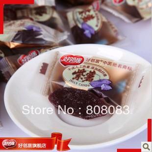 viola gelatina caramelle nozze dolci e snack nuovo anno caramelle alla ...