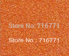 Free shipping 250g decapsulated brine shrimp eggs for  fry &mini fish foods