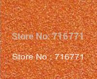 decapsulated brine shrimp eggs(  non-hatching eggs)250gfor  fry &mini fish foods