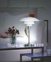 Louis Poulsen PH 4/3 bedroom living room study work office desk lamp HYT79106S Spot
