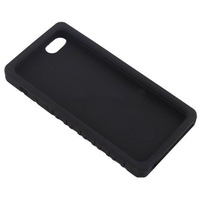 New Stylish Silicone Gel Cover Case Skin for   5 5th Gen Five #2