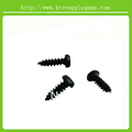T8 Screw for XBOX360 controller(China (Mainland))